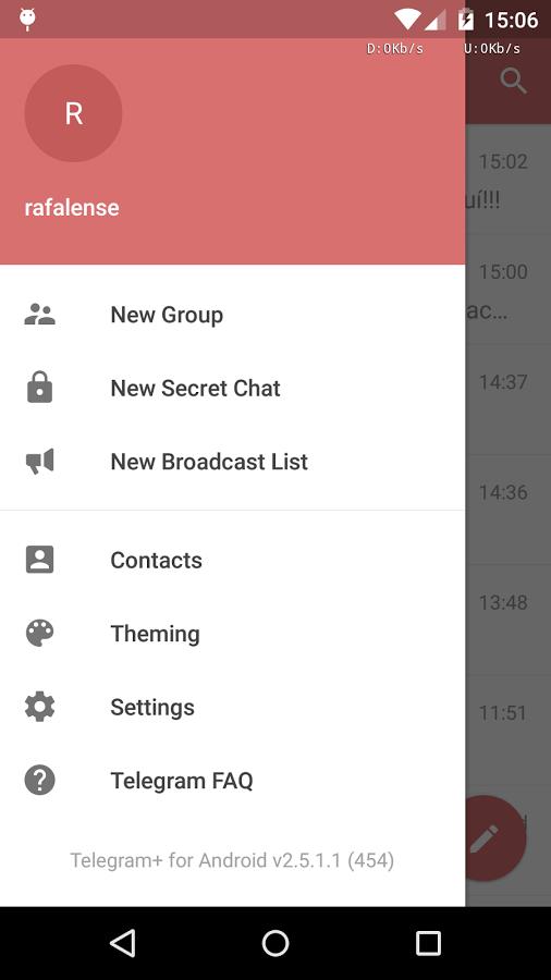 Telegram+3