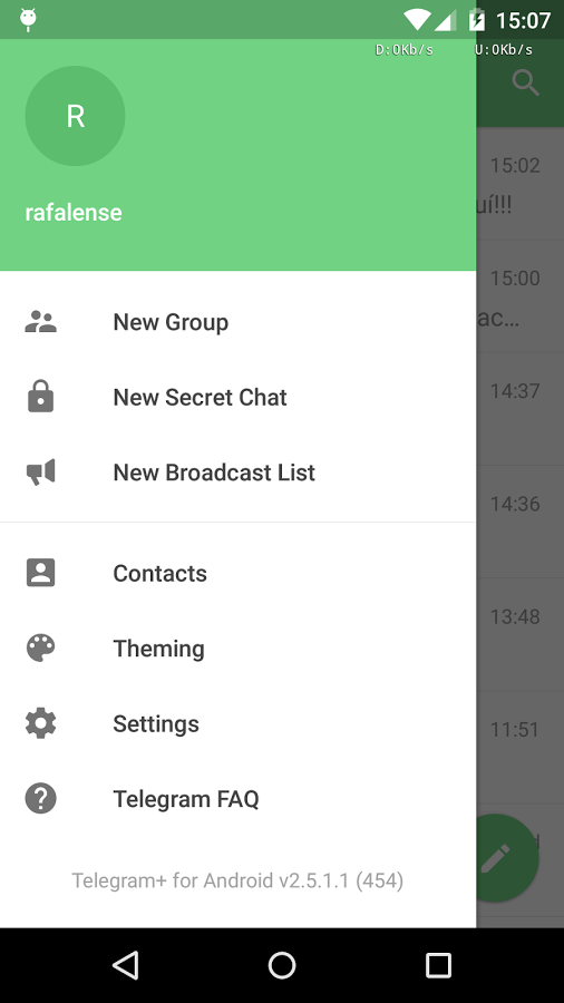 Telegram+4