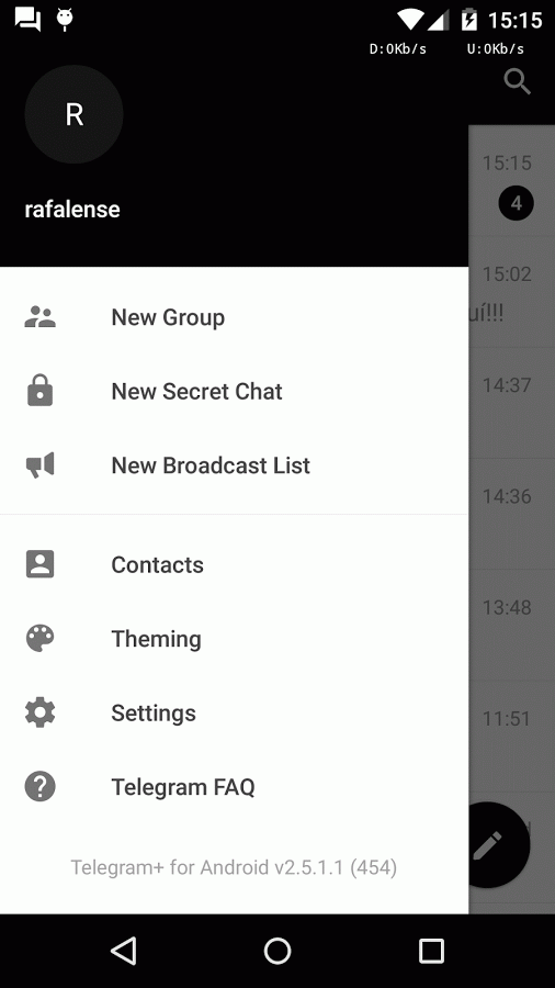 Telegram+6