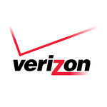 Verizon Wireless Expands More Everything Plans, Adds New 6GB-16GB Tiers Starting Feb. 5th
