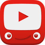 [APK Download] YouTube Kids Is Official, Adorable, And Now Available On Google Play [Hands-On]