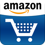 Amazon Updates Its Applications With An Improved Loading Animation [APK Download]