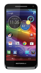 US Cellular's Motorola Electrify M (AKA RAZR M) Gets Updated To Android 4.4 A Year And A Half Later