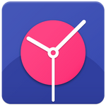 It's Always Material-O'Clock With 'Bold Watch Face' For Android Wear