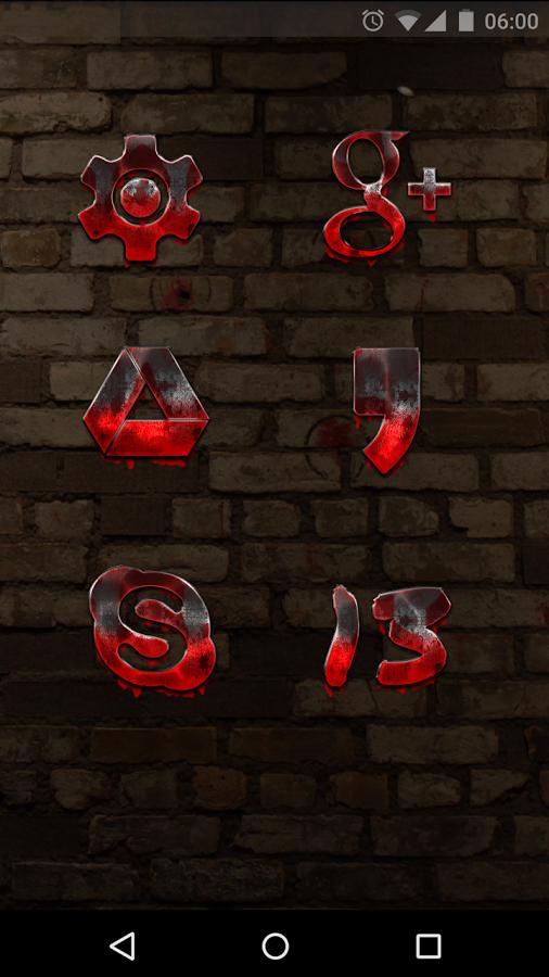 blood[8]