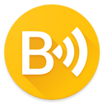 Bubblesoft Publishes BubbleUPnP Server App For Android, But Not On The Play Store