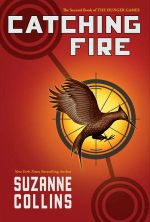 [Deal Alert] Catching Fire, The Second Book Of The Hunger Games Trilogy, Is Free On Google Play