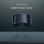 [What] Neptune Announces The $800 Neptune Duo: Basically A Smartwatch And A Dumb Phone, Which Makes No Sense