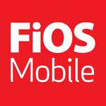 Verizon FiOS Mobile Updated To v3.5 With 20 New Channels For Mobile Streaming, Managing Series Recordings, And More