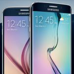 Sprint Galaxy S6 And Galaxy S6 Edge Promotion Leaked Ahead Of MWC Announcement