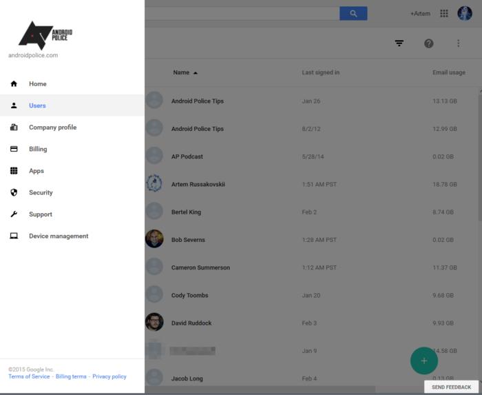 google-apps-admin-material-2