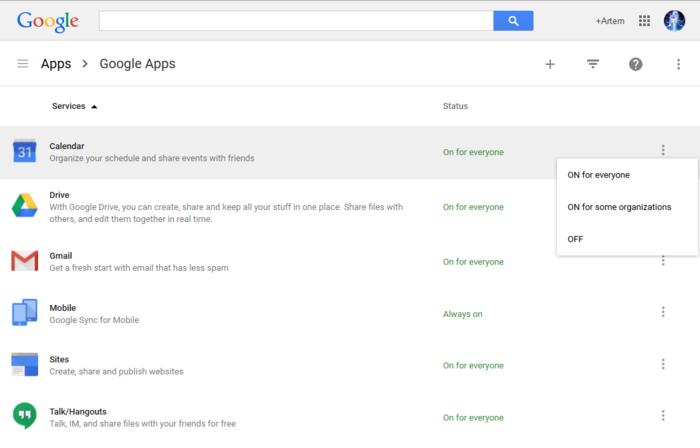 google-apps-admin-material-3