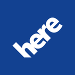 Report: Nokia Nearing Sale Of HERE Maps To German Trio Of BMW, Volkswagen, And Mercedes-Benz