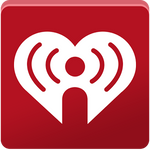 Latest iHeartRadio Update Drives In Support For Android Auto