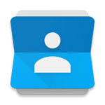 [Android 5.1 Feature Spotlight] Contacts Gets A Few Welcomed Tweaks