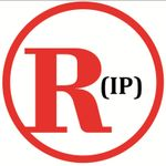 RIP RadioShack: The Iconic Electronics Retailer Files For Bankruptcy, Sprint To Move Into 1750 Of Its Retail Locations