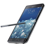 Samsung Galaxy Note Edge And Note 4 On AT&T Scheduled To Get Android 5.1.1 Tomorrow (October 10th)