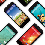Lollipop Upgrades Coming To Android One Phones In India 'In The Next Few Weeks,' According To Google