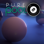 [Rack 'Em Up] Super-Pretty Billiards Game Pure Pool Comes To Android, Exclusive To Tegra K1