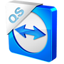 TeamViewer QuickSupport Adds Support For Remote Controlling Devices From HP, Alcatel, And More