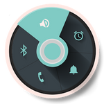 SoundHUD Is A Volume Control App Based On Noyze With Support For Silent Mode On Lollipop