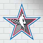 NBA Releases Standalone All-Star App, Aims To Help Attendees Make The Best Of The Experience