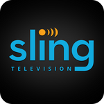 [Deal Alert] Buy Three Months Of Sling TV Streaming Service And Get A Free FireTV Stick Or $50 Off A FireTV
