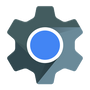 Android System WebView Updated To Improve Performance On The Nexus 9 And Other Tegra Devices