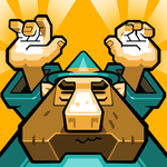 Nitrome's Magic Touch: Wizard For Hire Seeks Applicants With Fast Fingers