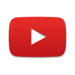 [APK Download + Teardown] YouTube 10.08 Adds Stats For Nerds, Prepares To Add Music Track Cross-Fade, 4K And Spherical Search Filters, And More