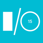 Mark Your Calendars—Google I/O 2015 Is Happening On May 28th And 29th