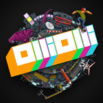 Indie Hit OlliOlli Skates Into The Play Store With Support For Shield Portable Only And A $12.99 Price Tag
