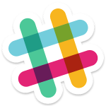 Slack Acknowledges User Profile Database Breach, Launches Two-Factor Authentication And 'Password Kill-Switch'