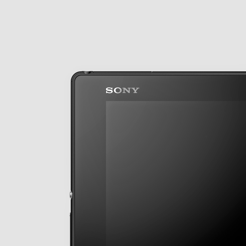 09_Xperia_Z4_Tablet_Black_Corner