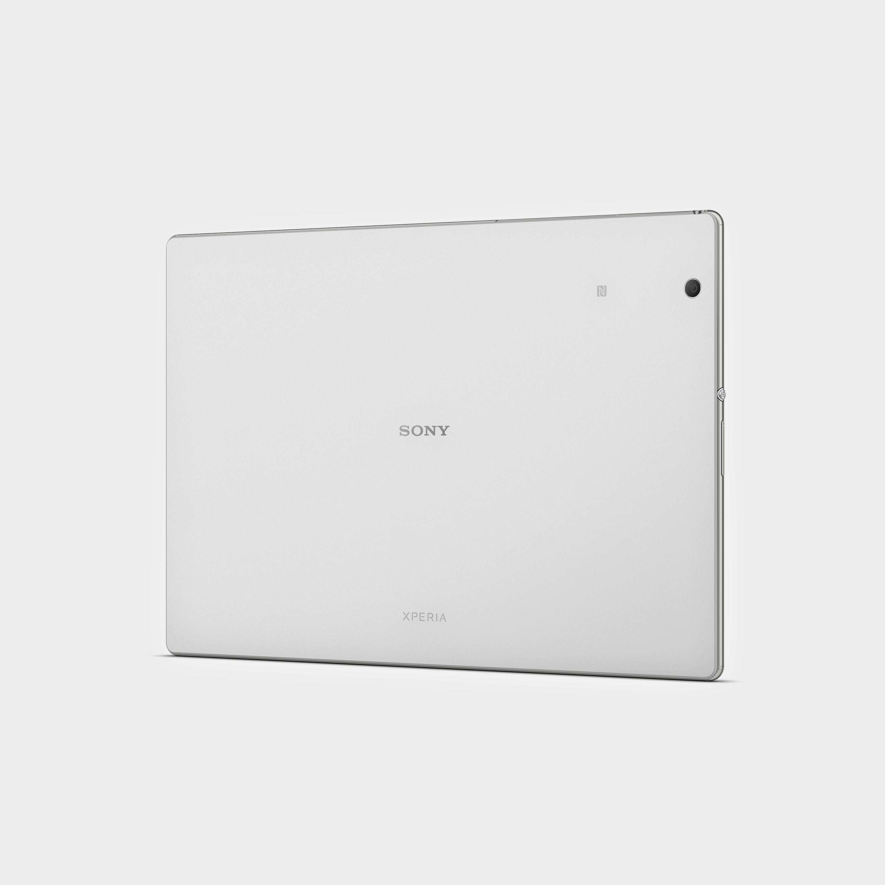 16_Xperia_Z4_Tablet_White_Back