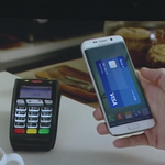 Samsung Pay Promises To Allow Tap-And-Pay At 90% Of Credit Card Terminals, Attacks Google Wallet And Apple Pay Head On