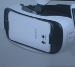 Samsung Announces New Gear VR With Small Refinements To Pair With New Galaxy S6 And S6 Edge