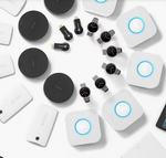 Google Launches The Google Store, A New Online Home For All Of Its Hardware Products