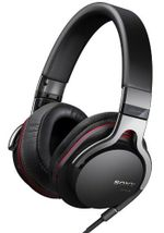 [Deal Alert] Sony MDR1RNC And MDR10RNC Noise Cancelling Headphones On Sale At Amazon For 50% Off, But Not For Long