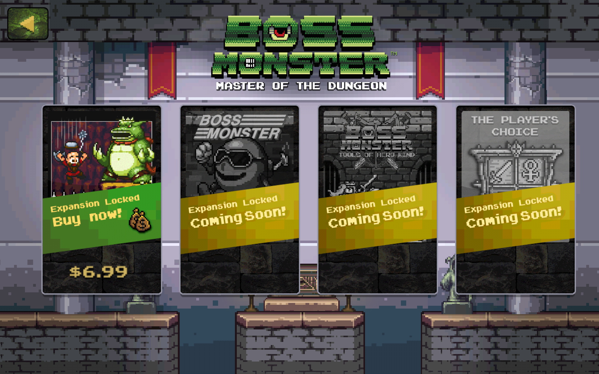 BossMonster9