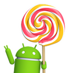 Google Is Uploading Android 5.1 Lollipop Source Code To AOSP Right Now [Update: Upload Complete]