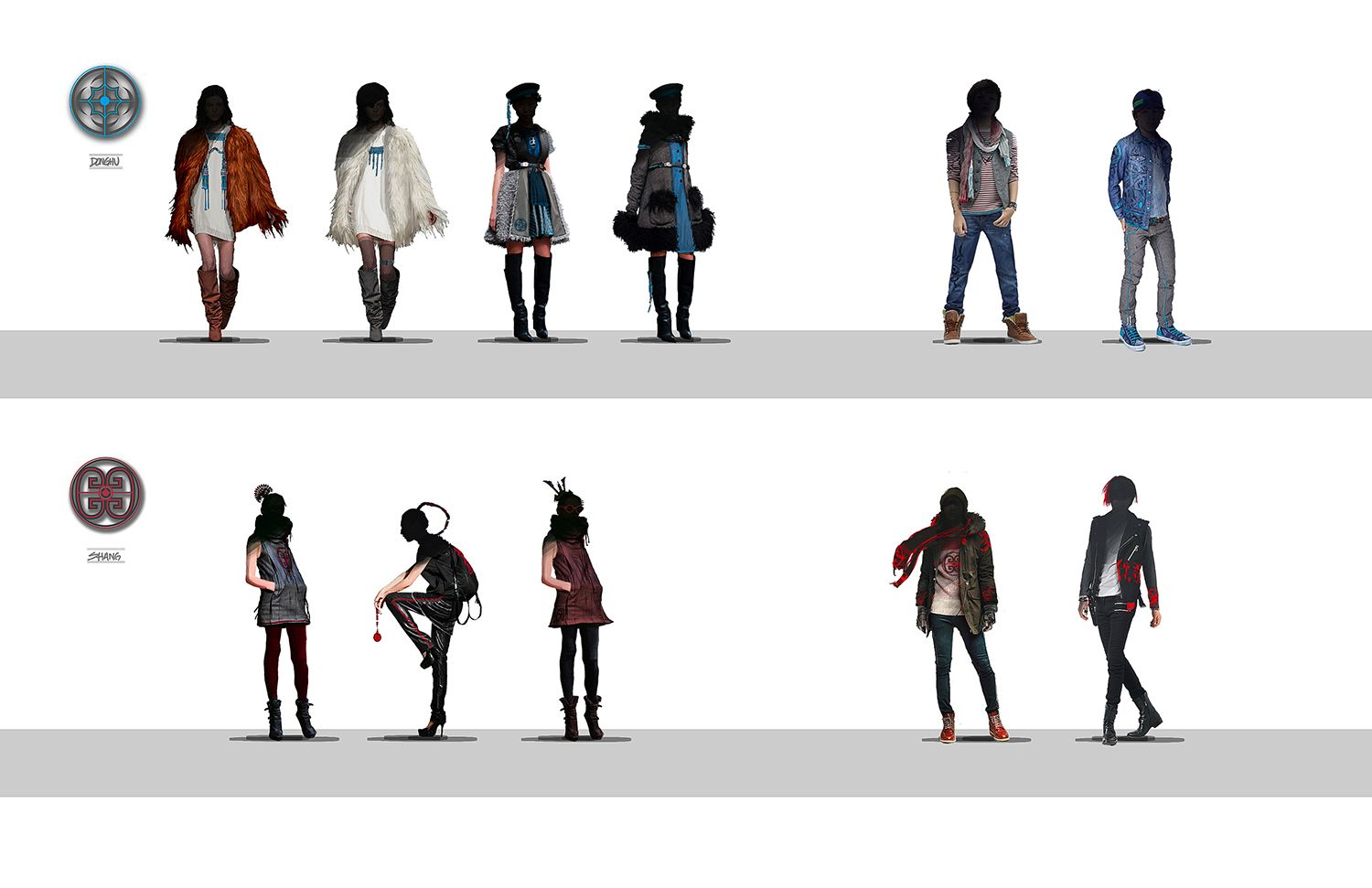 Character_Sheets_SUMMARY_DESIGN_ROUND_A_01