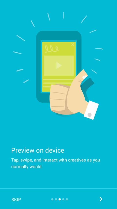 CreativePreview5