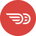 DoorDash Delivery Service Rings Google Play's Doorbell, Is Now Ready To Serve Android