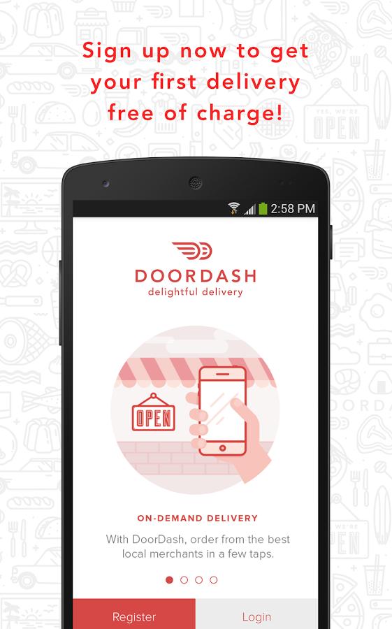 DoorDash5