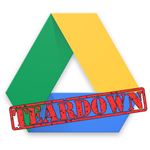 [APK Teardown] Drive 2.2 Prepares To Replace Google+ For Photo Backup And Introduce Chromecast Support For Audio And Video