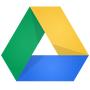 Google Apps Customers Will Start Getting Google+ Photos In Drive On April 6th, Plus More Details About Functionality
