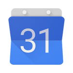 Google Calendar 5.2 Brings Back The Month View On Phones [APK Download]