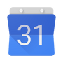 The Latest Google Calendar Update Also Adds Easy Access To Account Sync
