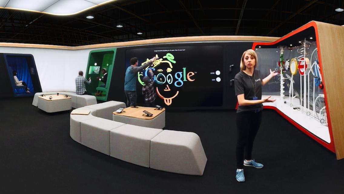 GoogleShop3
